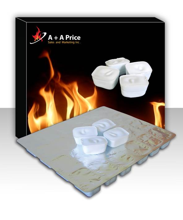 Barbecue Lighting Cubes Aa Price